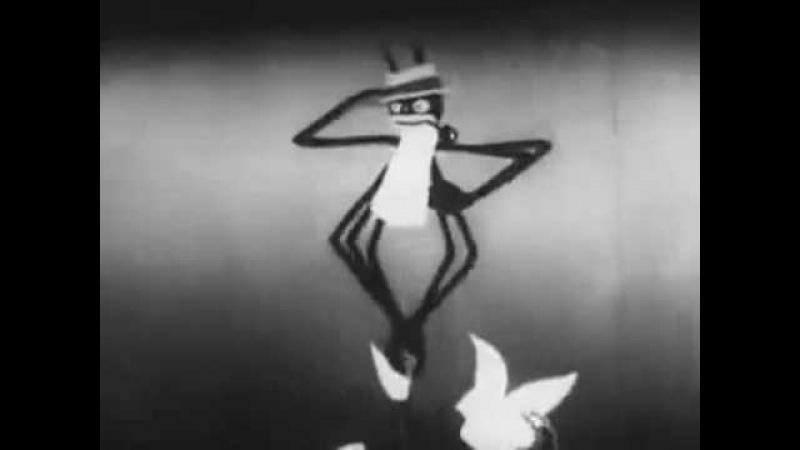[1943] Kumo to Tulip
