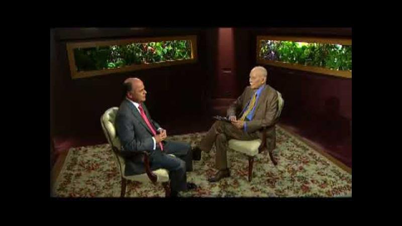 (Vídeo) José Vicente Hoy, entrevista al M/G Manuel Quevedo y Los Confidenciales