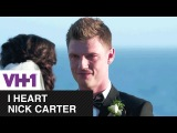 I Heart Nick Carter Husband &amp Wife VH1 - YouTube