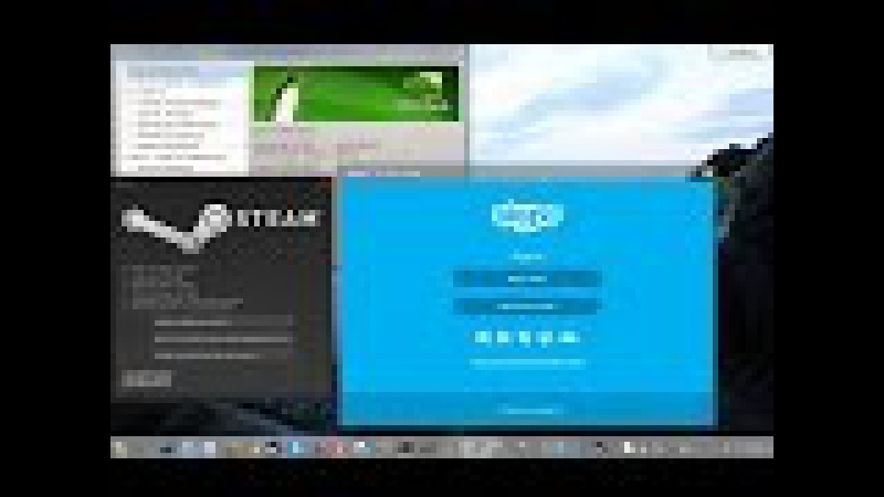 Cent OS 7 Linux - стабильный дистрибутив для серьезных задач !