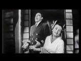 Mario Del Monaco Madama Butterfly Live 1957 Clip Video Audio HQ