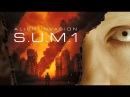 Вторжение пришельцев S U M 1 2017 Трейлер к фильму GER