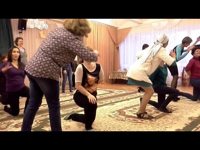 Семинар Бурениной в Казани ч.10 24 ноября 2015 г. 20151124 145645