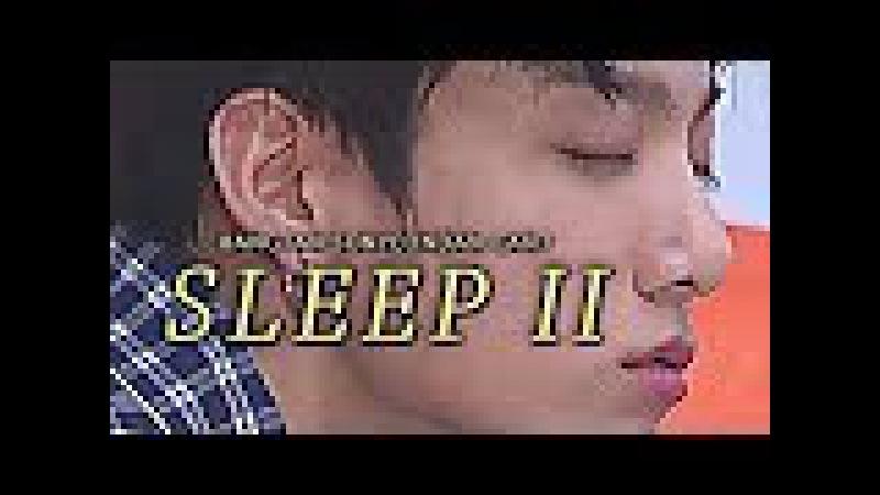 Bts_cant_sleep_2.mp4