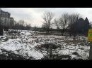 Продажа участка 23 сот. село Романков, Обуховский р-н. Отлично как под Бизнес так и частный дом.