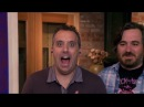 "Impractical Jokers - ""Who's phone is ringing?"" Best punishment ever"