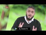 Кораном я был наставлен_20_Шакир Рамера из Лондона принял Ислам услышав аят Корана о сражении