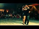 Sebastian Arce Mariana Montes Antonella Terrazas Matrioshka Tango Festival 4 7 dec 2014