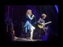 Дина Гарипова - Любовь волшебная страна (Концерт в Градский Холл, 2017)
