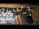 Panagiotis Myrto - SalsaDoo DC (Greece) @8th Salsa Spring Festival
