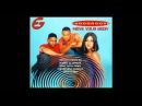 Eurogroove - move your body FKB 12 Mix 1995