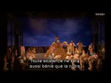 Henry Purcell. The Fairy-Queen.13