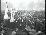 10,000 British Fascists Aka 10,000 British Fascisti (1925)