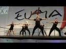 BAX Polska- euforia 2015