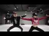 Dessert - Dawin ft.Silento Lia Kim Choreography #coub