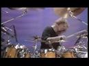 Jethro Tull's Doane Perry Drum Solo lesson