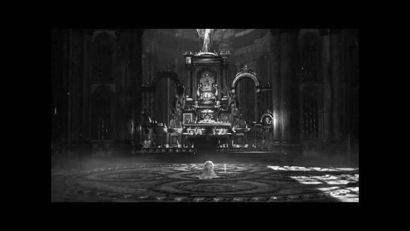 Bloodborne AMV/GMV:Bring Me to Life