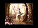 Il mondo elfico e madre natura