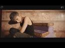 EXO/NCT U/ZHOUMI - Baby Don't Stop / REWIND ( MASHUP ♪ )