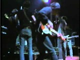 Dissonance by the Glenn Branca Band