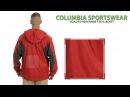 Columbia Sportswear Road to Rain Omni-Tech® Jacket - Waterproof For Men