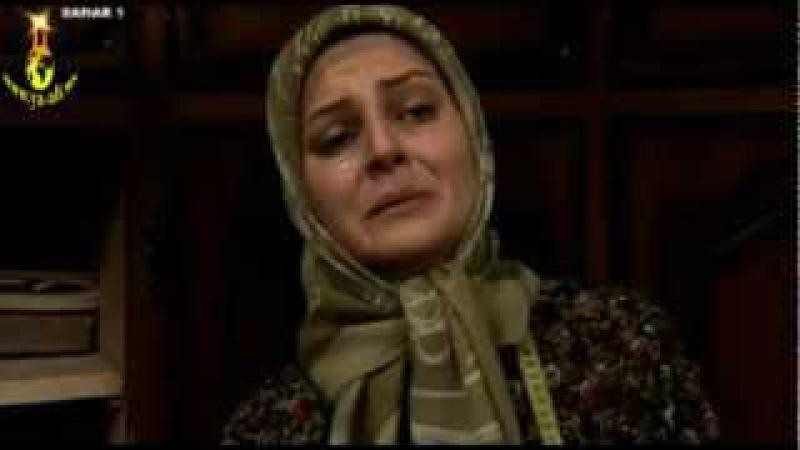 İran Filmi | Birgün sizin də başınıza gələbilər | [www.ya-ali.ws] HD