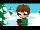 Merry Christmas! - Johnimation Studios
