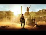 Marco Beltrami - Ben Hur (2016) - Soundtrack OST Score