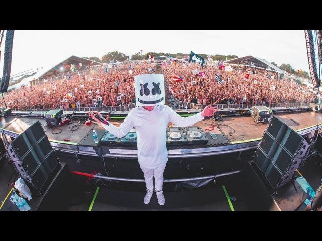 PARA FIESTAS 2018 - La Mejor Música Electrónica 2018 - Lo Mas Nuevo Mix
