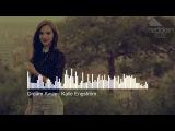 Dream Away - Kalle Engstr