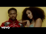 Zaytoven, Ty Dolla $ign, Jeremih - What You Think ft. OJ Da Juiceman