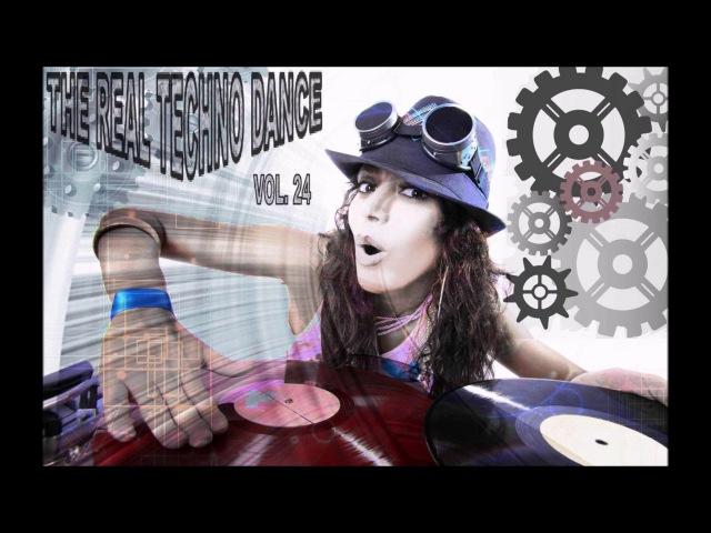 Digital Base Project - Sunshine (Martik C Rmx) (Eurodance)