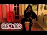 Yoppa Bam - Caravan (Official Music Video)