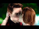 Riverdale 1x09 The Blossoms Banquet, Cheryl Kisses Archie, Polly confides in Archie 2017 HD