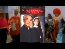 Тайны отца Даулинга(3x20/ПЛОХОЕ КАЧЕСТВО)): Тайна Малибу. Детектив, Драма, Криминал