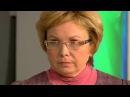 Пять признаков рака которые женщины игнорируют Сигналы SOS нашего организма