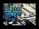 Video Found FIU Bridge Collapse Disturbing Details CEO In China Grief Miami
