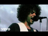 Wolfmother - White Unicorn (Official Video)