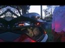 KB x Thola - Street Nigga (Exclusive Music Video) ll Dir. Bub Da Sop [Thizzler]