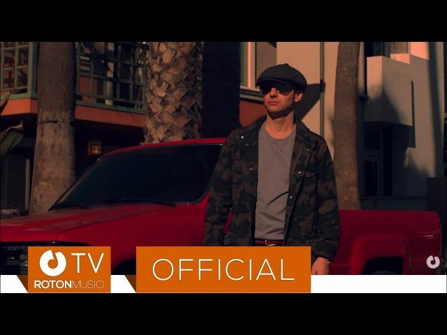 AKCENT feat. Ackym Veo - Rendez Vous (Official Video)