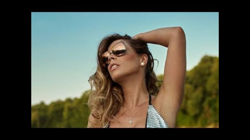 Deep House Vocal New Mix 2018 - Best Nu Disco Lounge - Mixed By LEVI - Deep Zone Vol.158