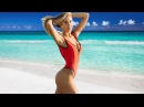 Summer Music Mix 2018 - Camila Cabello, Ed Sheeran, Kygo, Coldplay Style - Chill Out