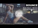 Gabry Ponte - Geordie (AdryxG HybridBounce Remix)