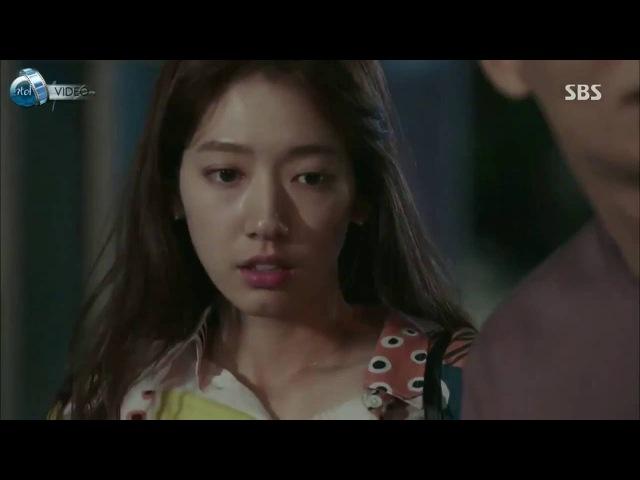 [OFFICIAL MV] SE O - SunShower [Doctors OST Part 4] [SBS 드라마 닥터스 OST]