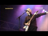 Savoy Brown - Savoy Brown Boogie (Live Sweden Rock)