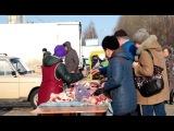 Более шести тонн мяса реализовали на ярмарке