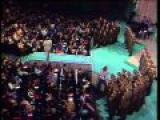 Юрий Богатиков - Мы-армия народа
