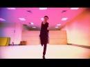 Танец под Тони Раут Talibal - Кровавая Мэри (Я не мог поверить что ты можешь быть такой красивой)