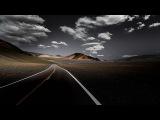 Tim Kado - Through time (Chris Wonderful Remix)