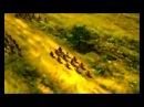 Запорожская сеч. История запорожских козаков. Развитие и жизнь